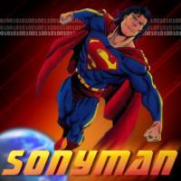 sonyman123